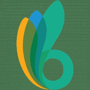 Bergamot Icon