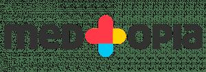 Medtopia Logo